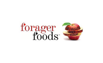 Forager Foods