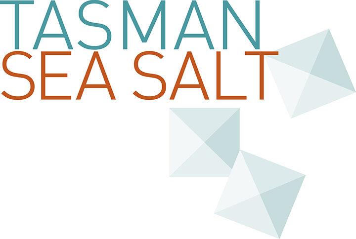 Tasman Sea Salt