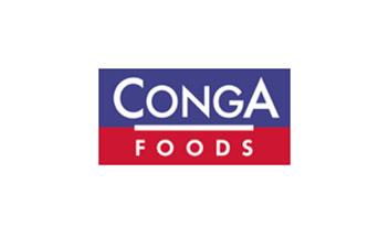 Conga Foods