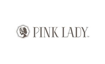 Pink Lady Chocolates