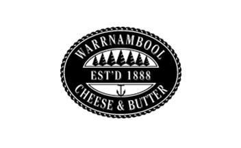 Warrnambool Cheese