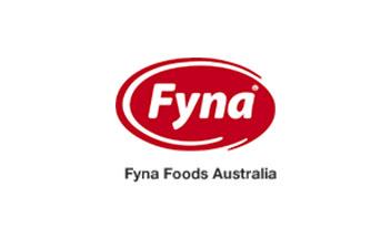 Fyna Foods