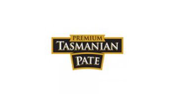 Tasmanian Pate