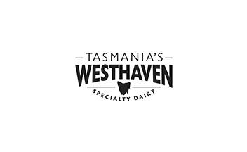 Tasmania's Westhaven