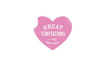 Great Temptations