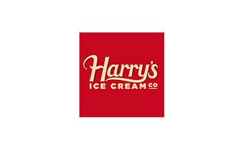 Harry's Ice Cream