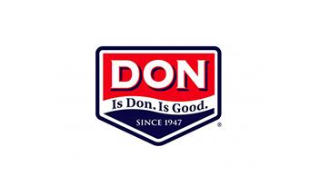 Don Smallgoods