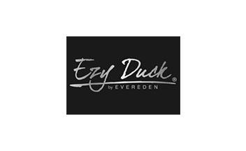 Ezy Duck