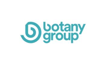 Botany Group