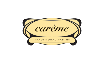 Careme Pastry