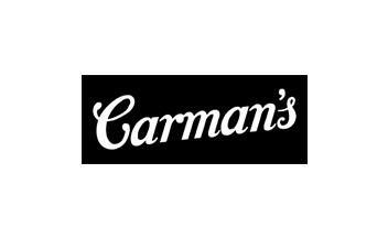 Carmans