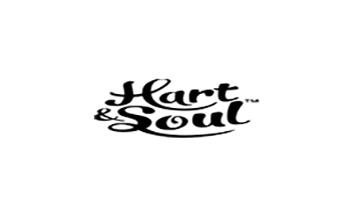 Hart & Soul