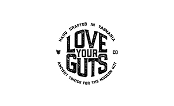 Love Your Guts