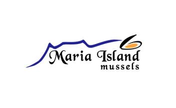 Maria Island Mussels