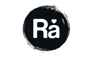 Ra Food