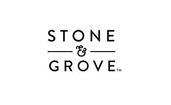 Stone & Grove