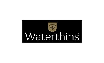 Waterthins