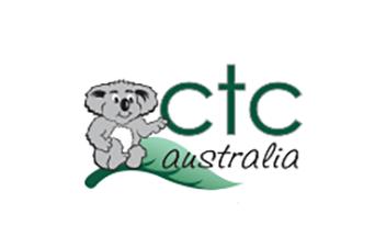 CTC Australia
