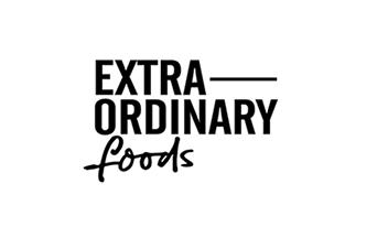 Extraordinary Foods