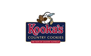Kookas Country Cookies