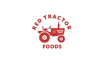 Red Tractor Foods